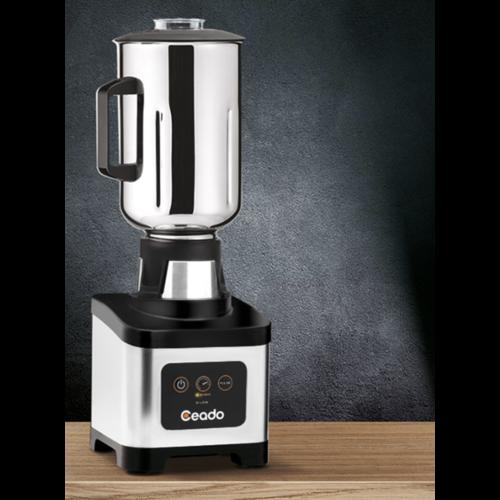 Ceado Blender 2.5 Liters S/S Jug