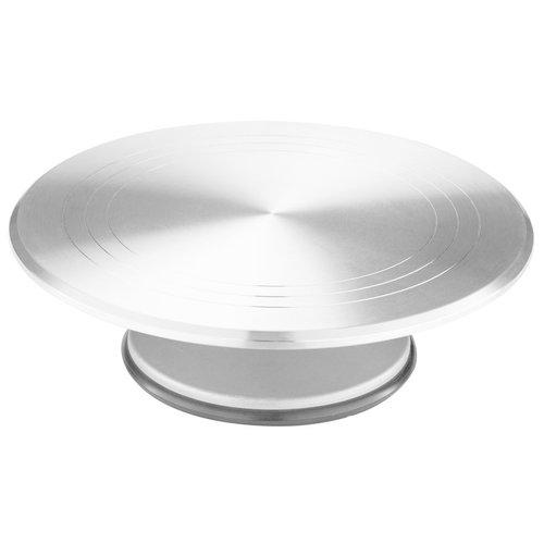 Paderno Revolving Cake Plate | ø 30,00 cm