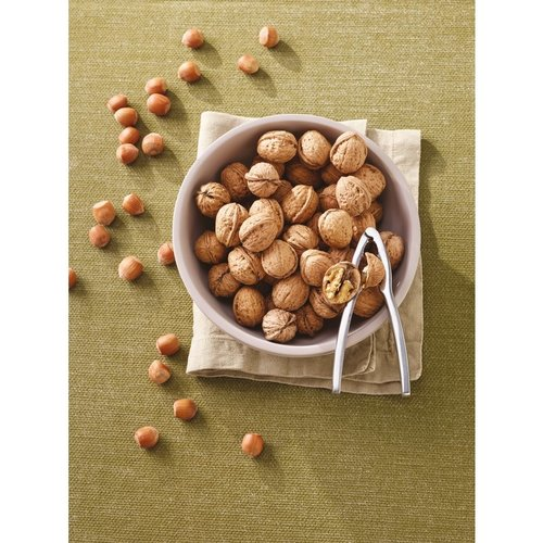 Paderno Nut Cracker | Stainless steel |16,00 cm
