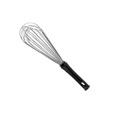 Paderno Stainless Steel Whisk