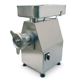 Omega Meat Mincer OMEGA C42 | FREE SHIPPING