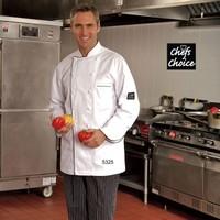 Master Chef Jacket