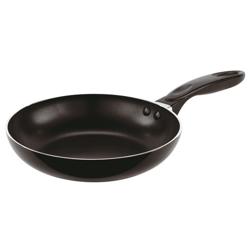 Paderno Non-Stick Frypan | Aluminum | 41720 | Different Sizes