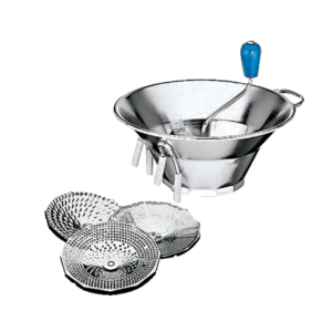 Paderno Vegetable Sieve