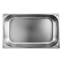 Gastronorm Container | Gn 1/1 X 40