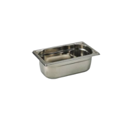 Gastronorm Container | Gn 1/4