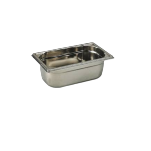 Ozti Gastronorm Container   Gn 1/4