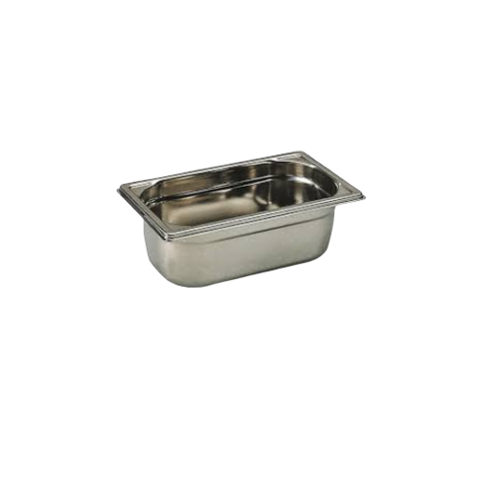 Ozti Gastronorm Container | Gn 1/4 | Different Sizes