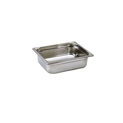 Ozti Gastronorm Container | Gn 2/1  | Different Sizes