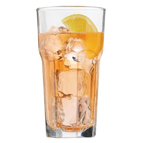 LIBBEY Cooler Glass | 15235 | Gibraltar | 12 oz.