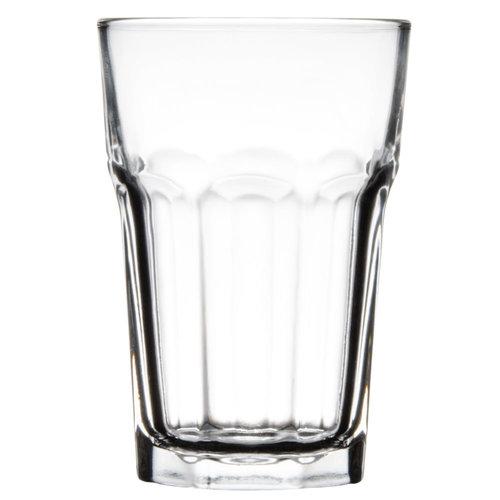 LIBBEY Beverage Glass | 14 oz. | 15244 | Gibraltar