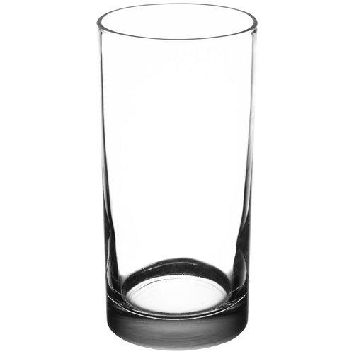 LIBBEY Highball Glass   10.25 oz.   161   Heavy Base