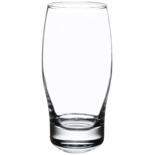 LIBBEY Beverage Glass   2393   12 oz.