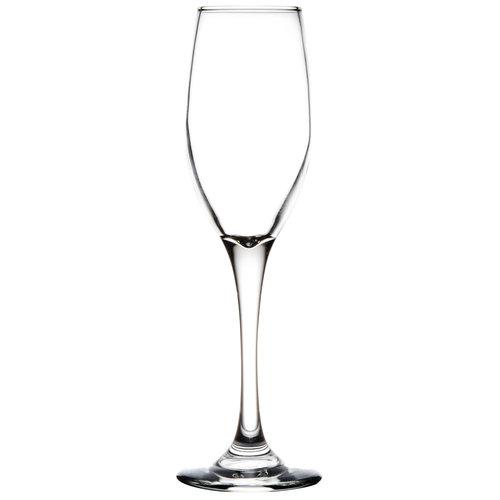 LIBBEY Flute Glass | 5.75 oz. | 3096 | Perception