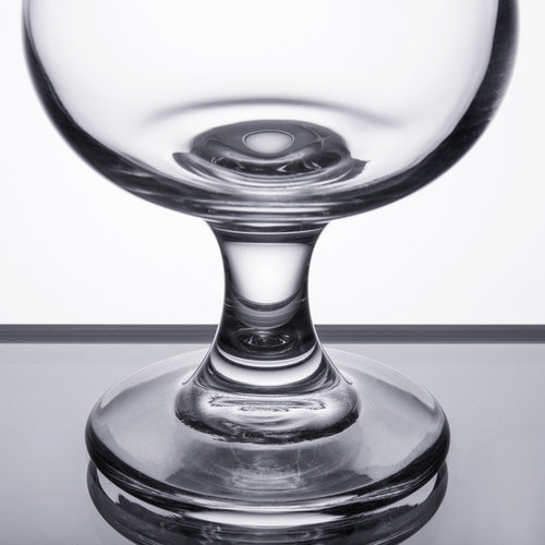 LIBBEY Brandy Glass | 3702 | Embassy | 5.5 oz.