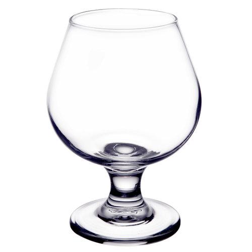 LIBBEY Brandy Glass | 3704 | Embassy | 9.25 oz.