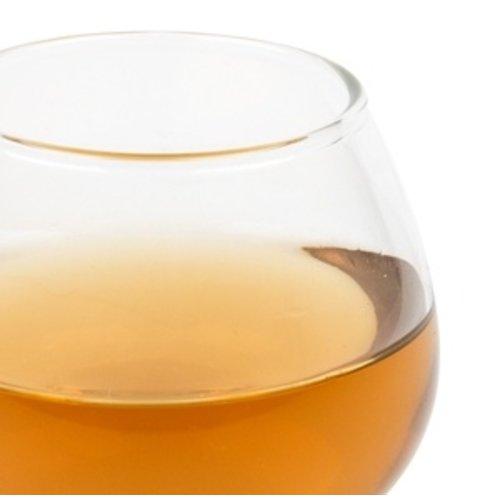 LIBBEY Brandy Glass | 3705 | Embassy | 11.5 oz.