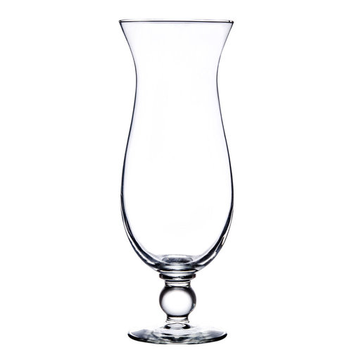 LIBBEY Hurricane Glass | 3623 | 23.5 oz.