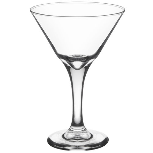 LIBBEY Martini Glass   3779   Embassy   9.25 oz.