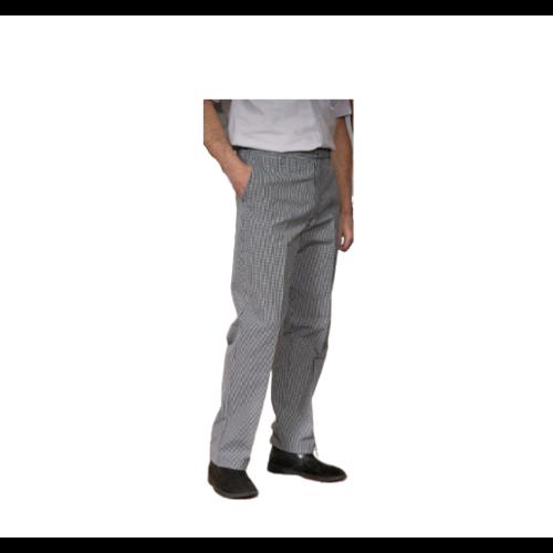 Premium Uniforms Econo Chef Pants | 3070 . WV