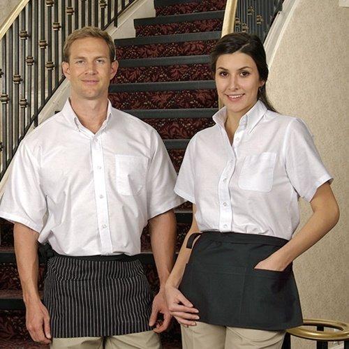 Premium Uniforms Waist Apron
