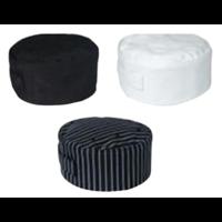 Pill Box Cap
