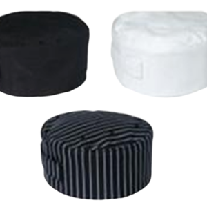 Premium Uniforms Pill Box Cap