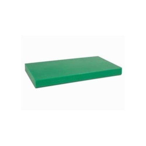 Türkay Cutting Board | Polyethylene | 60x40x2 cm | Different Color