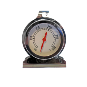 ALLA-FRANCE Dial Oven Thermometer