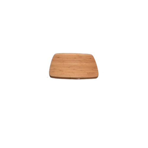 Eco-pebble Small Wooden Cutting Board