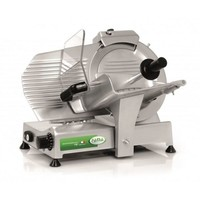Eco Gravity Blade Slicer - FREE SHIPPING