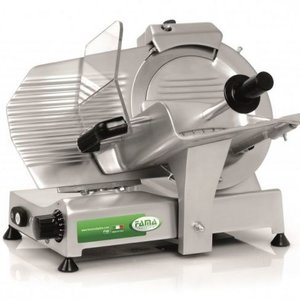 Fama Eco Gravity Blade Slicer - FREE SHIPPING
