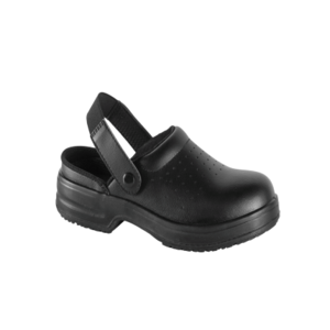 R-POWER Chef Clog Shoes
