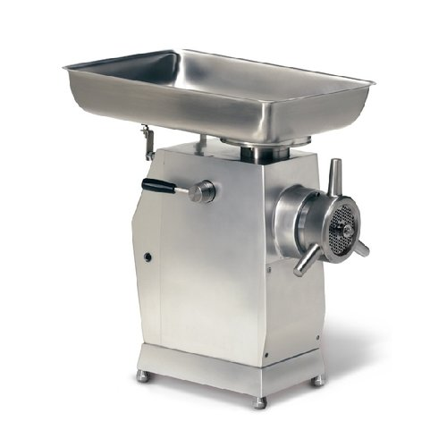 Omega Meat Mincer | FREE SHIPPING