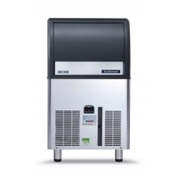 Gourmet ice maker AC 106 | FREE SHIPPING