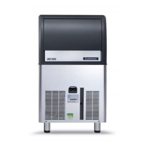 Scotsman Gourmet ice maker AC 106 | FREE SHIPPING