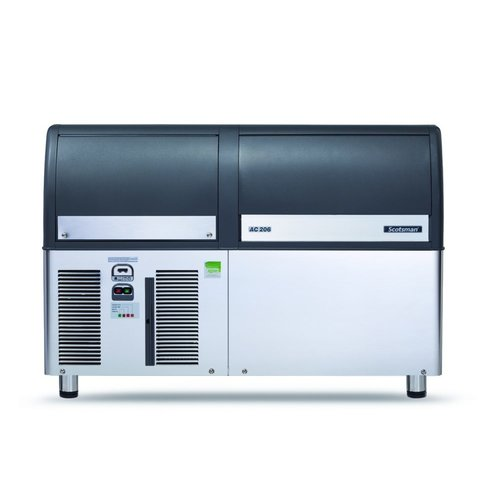 Scotsman Gourmet Ice Maker EC 206 | FREE SHIPPING