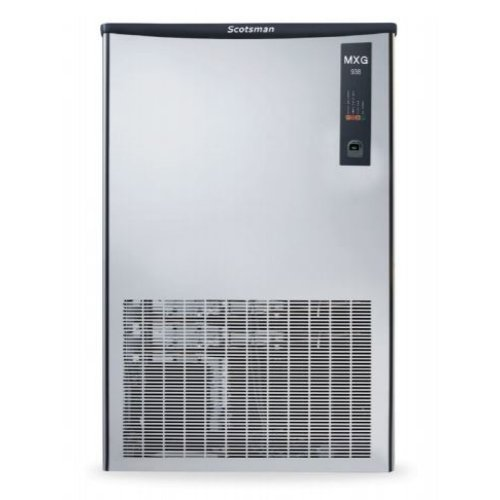 Scotsman Scotsman Ice Machine MXG 938 | FREE SHIPPING
