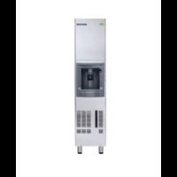 Scotsman DXG 35 Hands Free Ice Dispenser | FREE SHIPPING