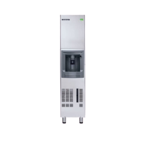 Scotsman Scotsman DXG 35 Hands Free Ice Dispenser | FREE SHIPPING