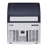 Scotsman Self Contained Ice Machine NU 100 | FREE SHIPPING