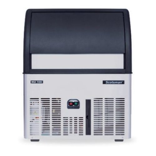 Scotsman Scotsman Self Contained Ice Machine NU 100 | FREE SHIPPING