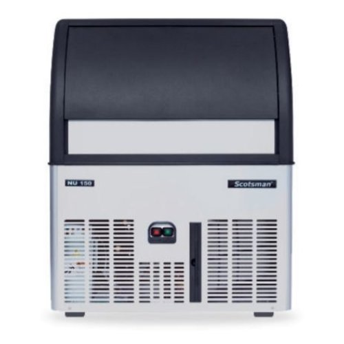 Scotsman Scotsman Self Contained Ice Machine  NU 150 | FREE SHIPPING