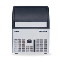 Scotsman Self Contained Ice Machine NU 220 | FREE SHIPPING