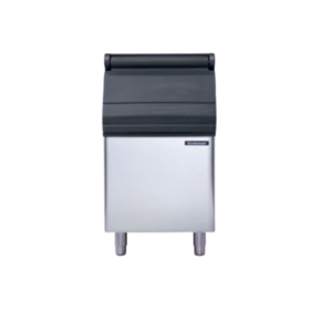 Scotsman Ice Storage Bin NB 193   | FREE SHIPPING