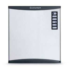 Scotsman Scotsman Modular Ice Machine NW 308 | FREE SHIPPING
