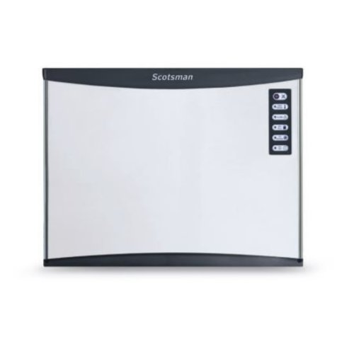 Scotsman Scotsman Modular Ice Machine NW 458 | FREE SHIPPING