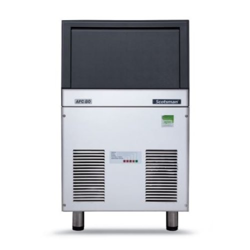 Scotsman Scotsman Self Contained Ice Machine AFC 80 | FREE SHIPPING