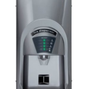Scotsman Ice Machine/Dispenser TCL 180 | FREE SHIPPING