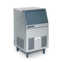 Scotsman Flake Ice Maker AF 80 | FREE SHIPPING